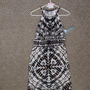 Maxi Dress in Women